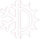 Calgary icon 1
