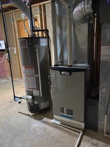Lennox gas furnaces Lennox el296v Lennox slp98v Lennox ml180